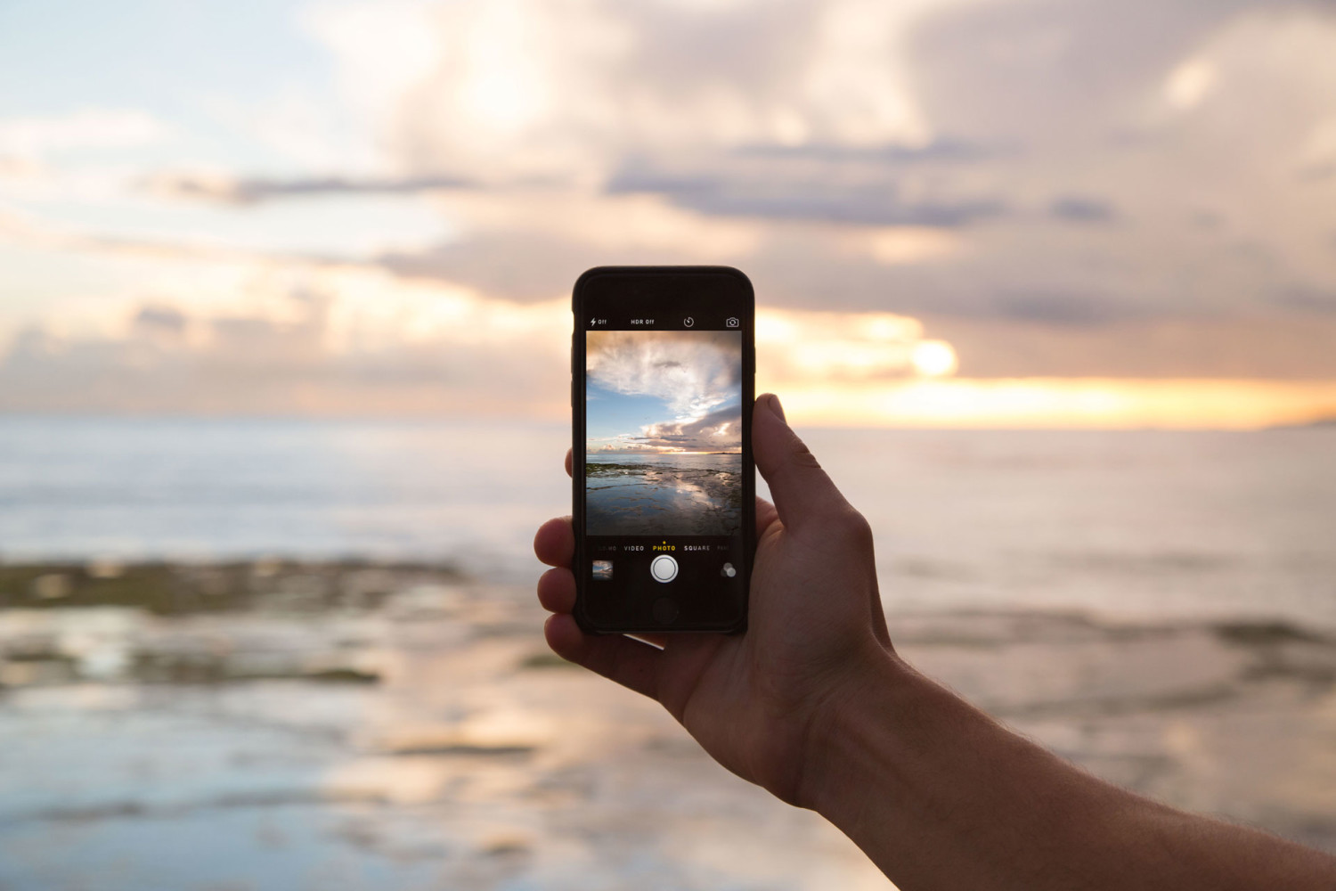 travel app you need to have