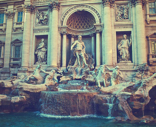 Best-Things-To-Do-In-Rome