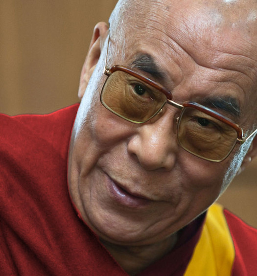 dalai-lama-on-happiness