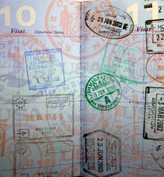 best-passport-in-world