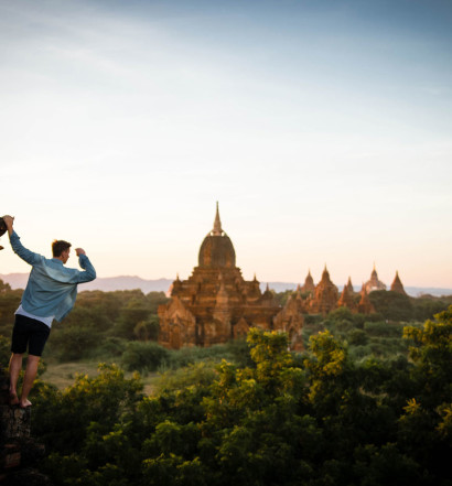 top-things-to-do-in-bagan