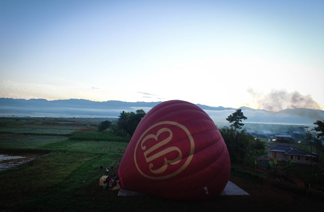 balloons-over-inle-tour-review