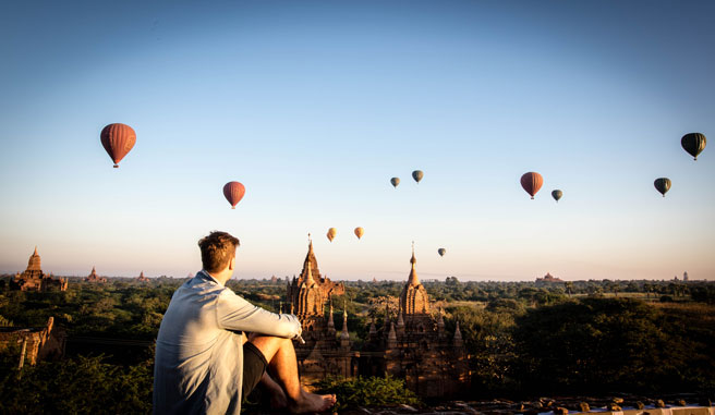 top-things-to-do-in-bagan-myanmar