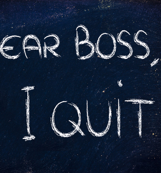 signs-to-quit-your-job