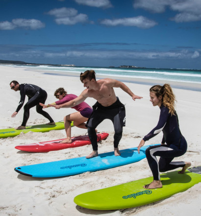 surf-n-dirt-adventure-tours-margaret-river
