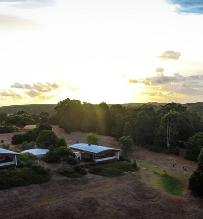 hilltop-studios-margaret-river-review