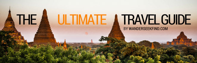 2016-travel-guide-to-myanmar-burma