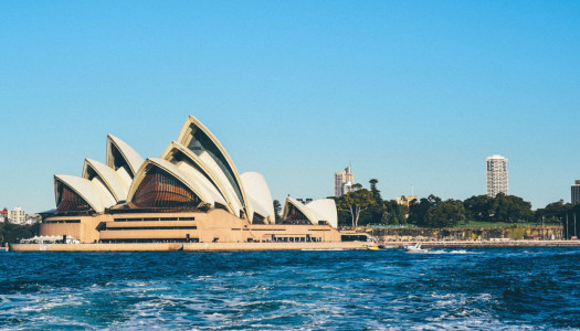 8 Tips For How To Move To Australia