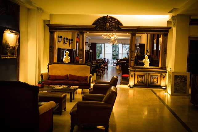 hotel-club-frances-buenos-aires-review