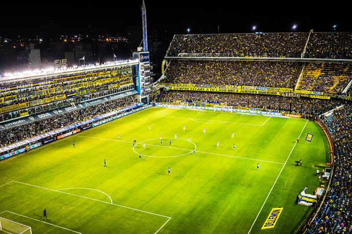 how-to-buy-boca-juniors-tickets