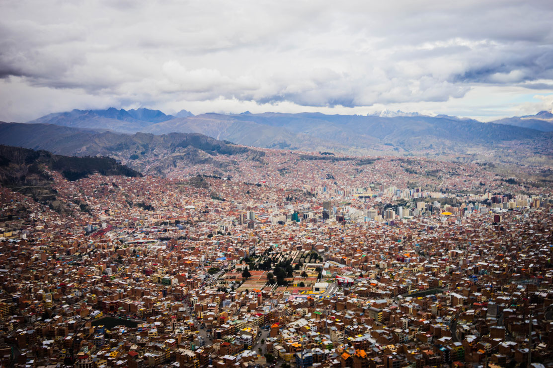 things-to-do-in-la-paz