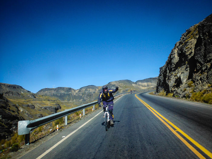 death-road-la-paz-bike-tour