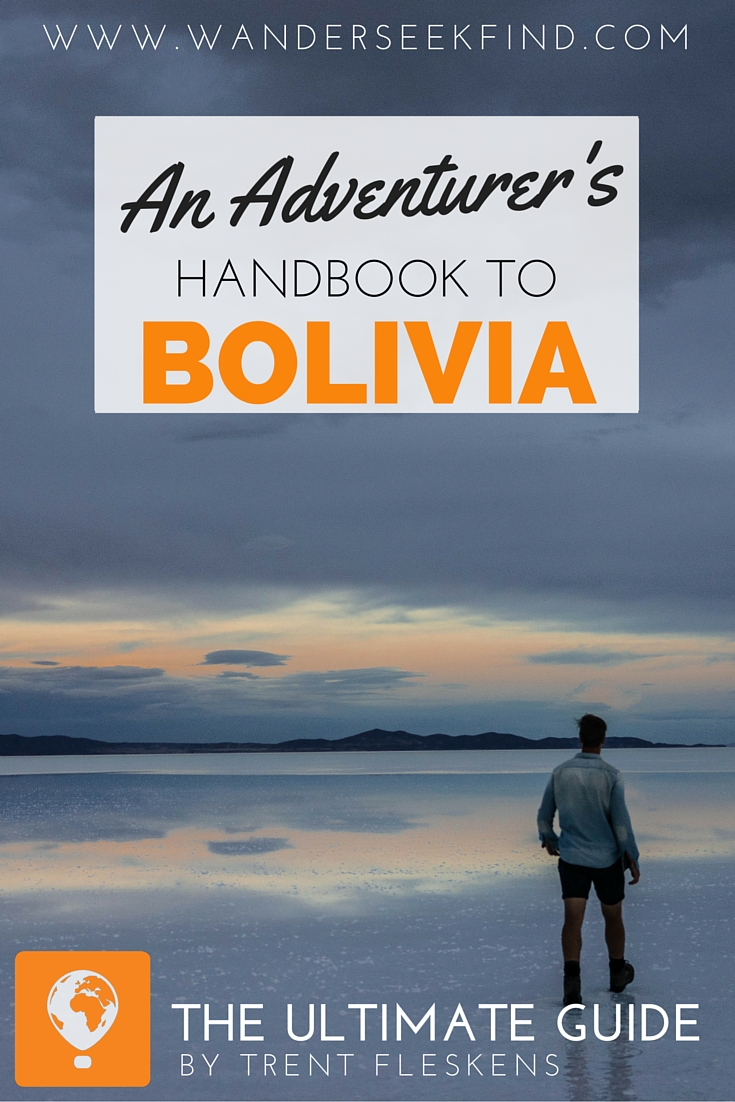 guide-to-bolivia-highlights-2016